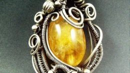 Art Nouveau jewellery - Art Deco jewelry - Geometric style jewelry - Jugendstil