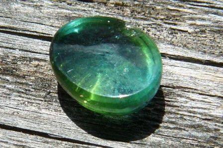 Beryl gemstone: meaning, properties, uses, power, jewelry, photo