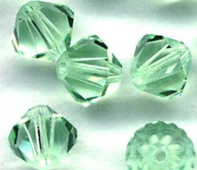 Chrysolite gemstone: meaning, properties, uses, power, jewelry, photo