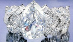 Excelsior Diamond