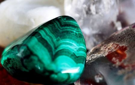 Jade gemstone: meaning, properties, uses, power, jewelry, photo