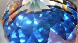 Best Star gemstones. Jewelry with asteria effect